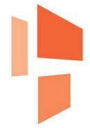 fenetres_orange
