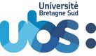 universite-bretagne-sud-logo2015-80.jpg