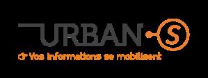 Urbans