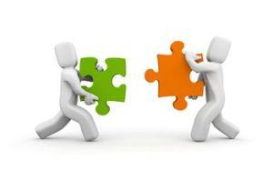 projets-collaboratifs