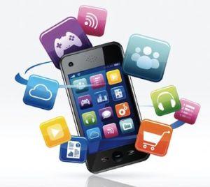 Marketing mobile au JDN