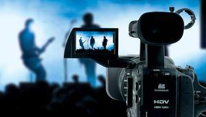 Vidéo-300