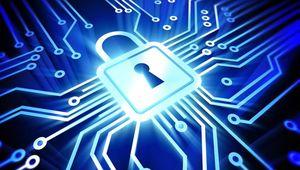 Cybersecurite2