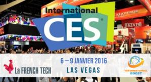 CES-Las-Vegas-2016