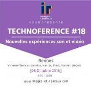 technoference18-061016