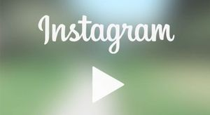 video-instagram-300