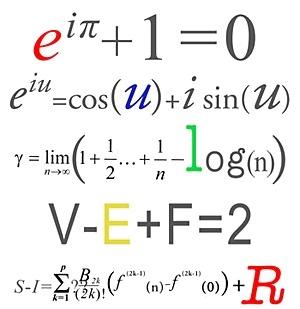 mathematiques-entreprise