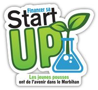 2016_12_startups-logo-200