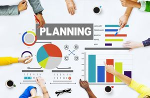 outil-gestion-projet-planning-300
